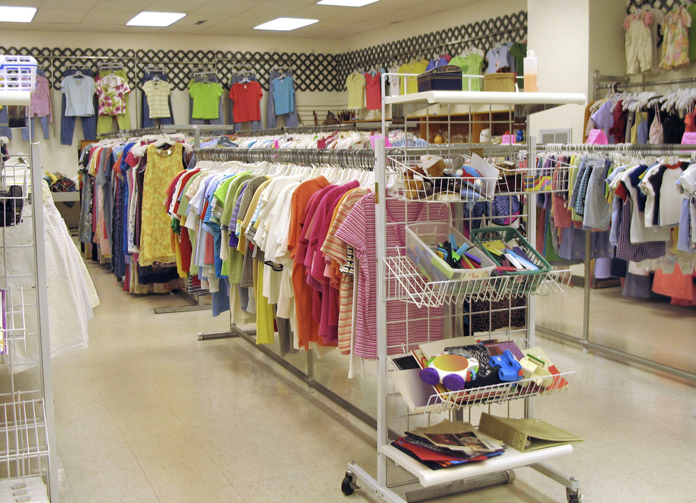 Milwaukee Shopping - Milwaukee