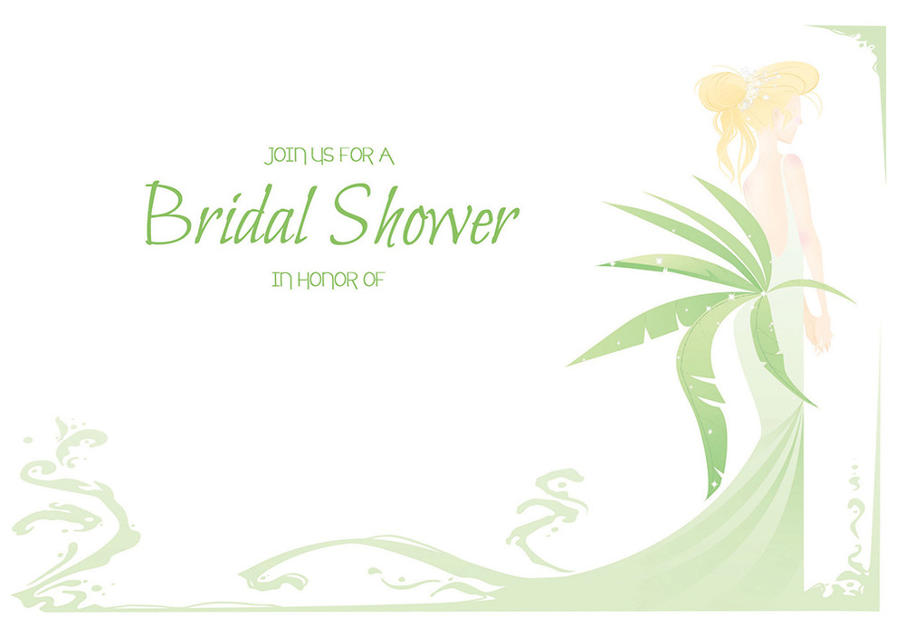 WeddingBridalInvitation_flatten_text.jpg
