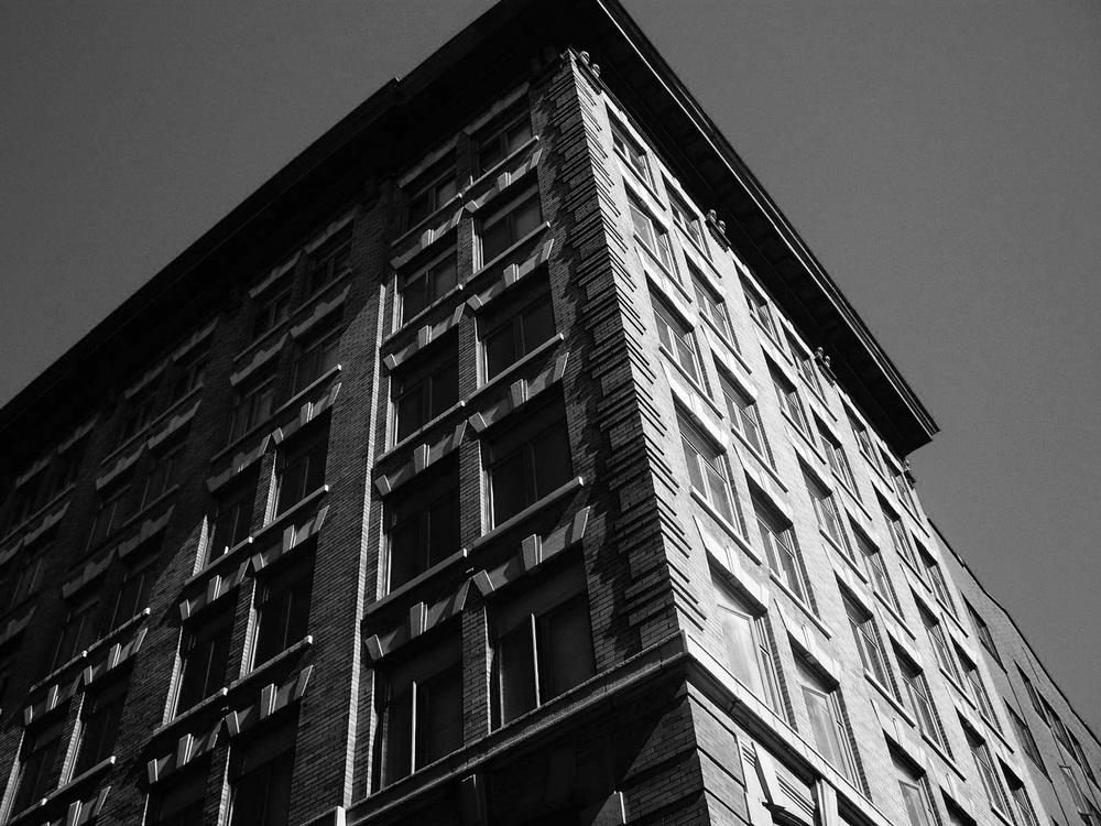 CMD-Streetscape-05.JPG