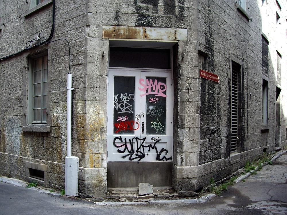 CMD-Puertas-01.jpg