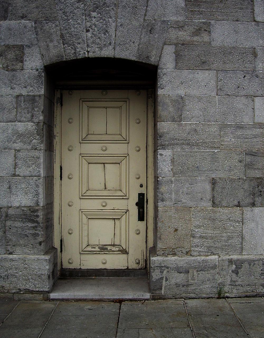 CMD-Puertas-07.jpg