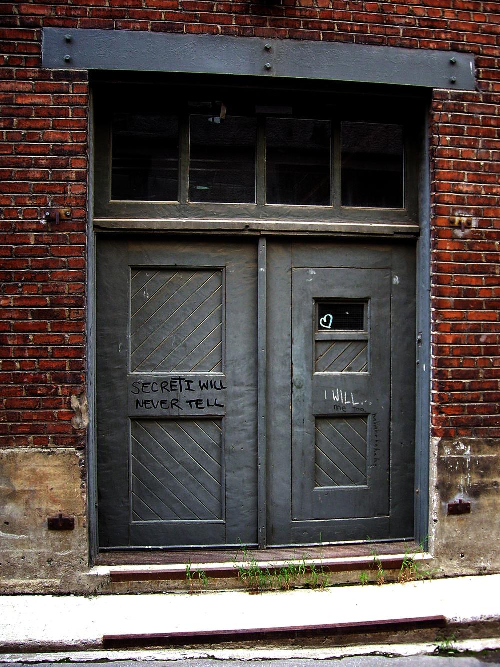 CMD-Puertas-08.jpg
