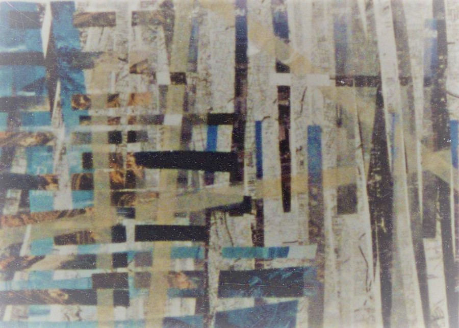 CarlosMiranda-Lines1.jpeg