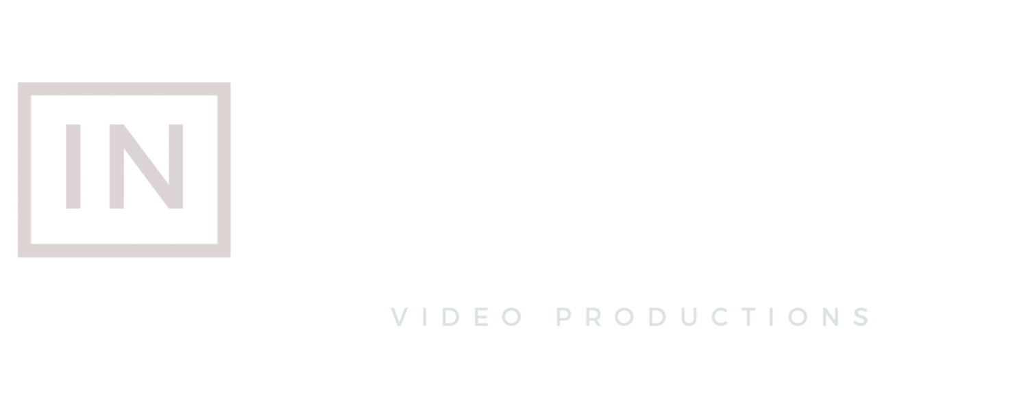 InFocus Video