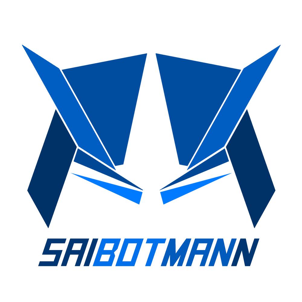 bot yt logo.png