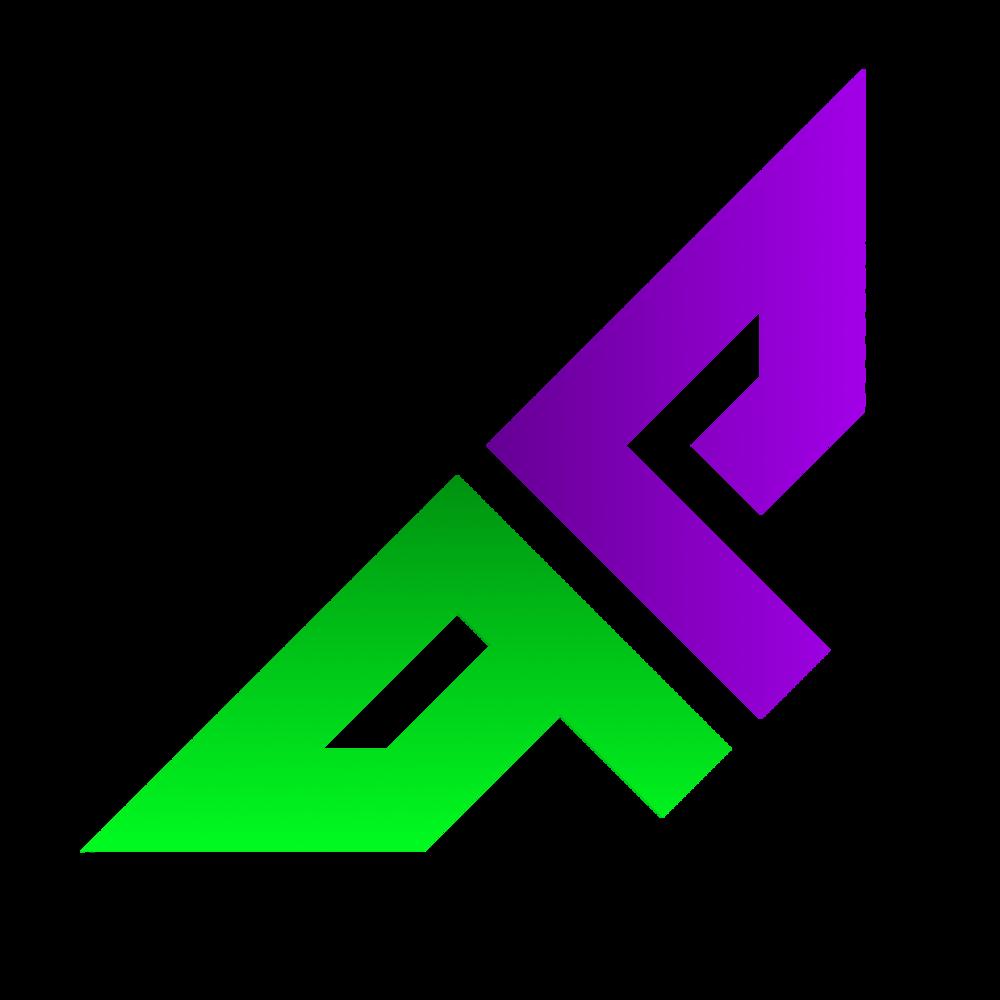 qp logo 1.png