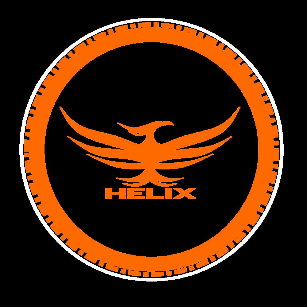 helix logo c.png