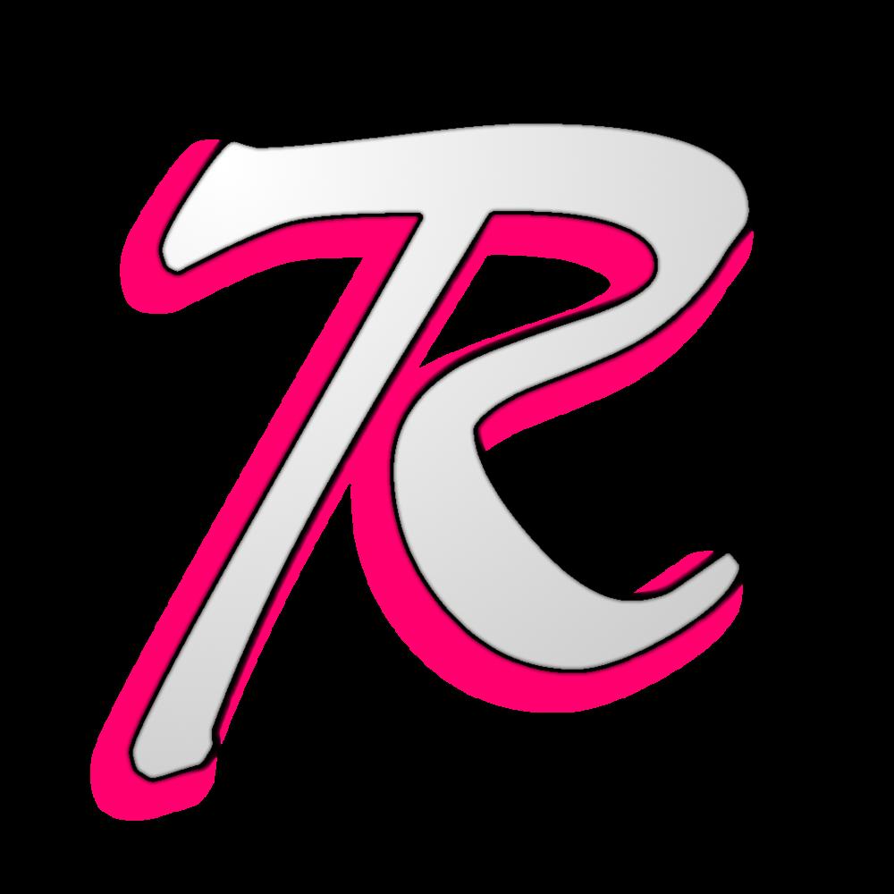 Rhxnos Logo.png