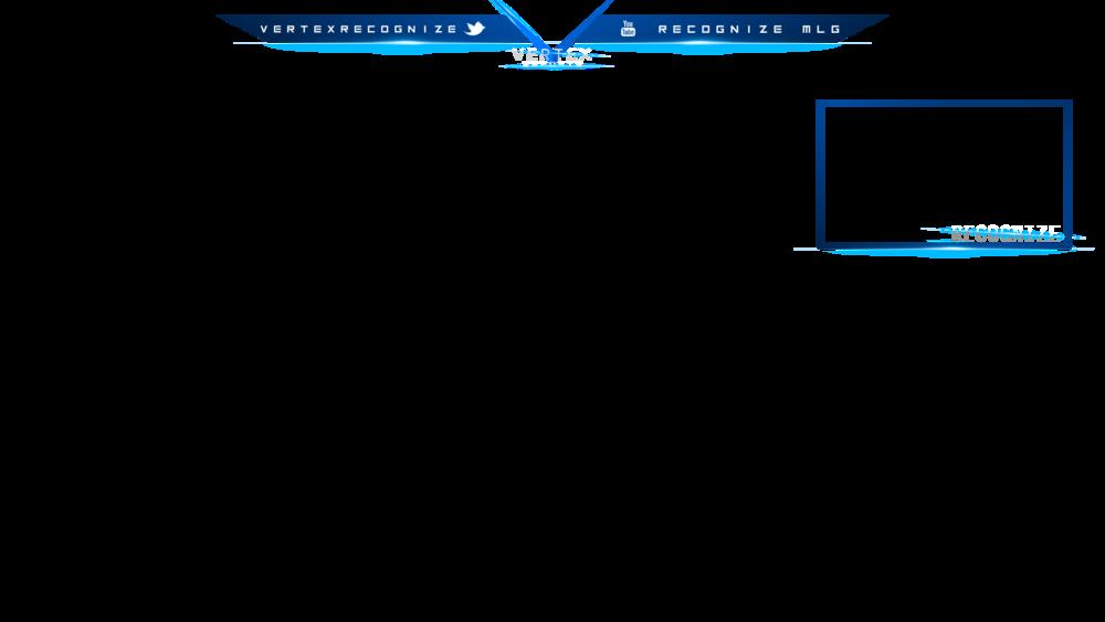 Vertex Esports overlay Recognize.png