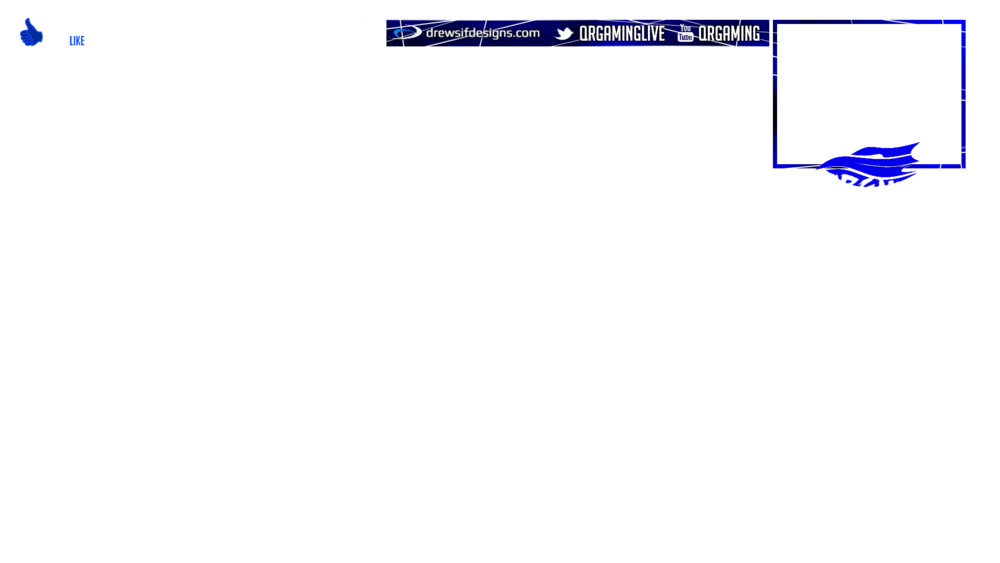Live Stream Overlay QRGaming 2 cod c.png