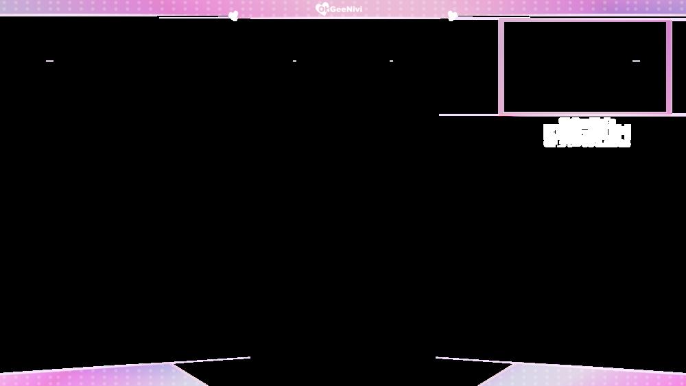 NIVI overlay 2.0.png