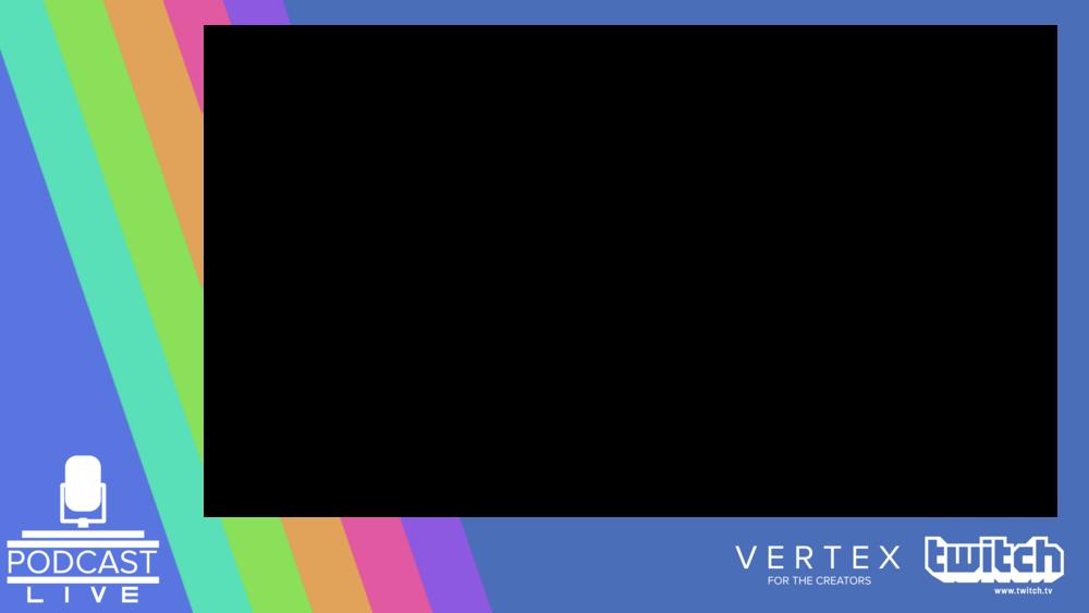 vertex podcast overlay full.png