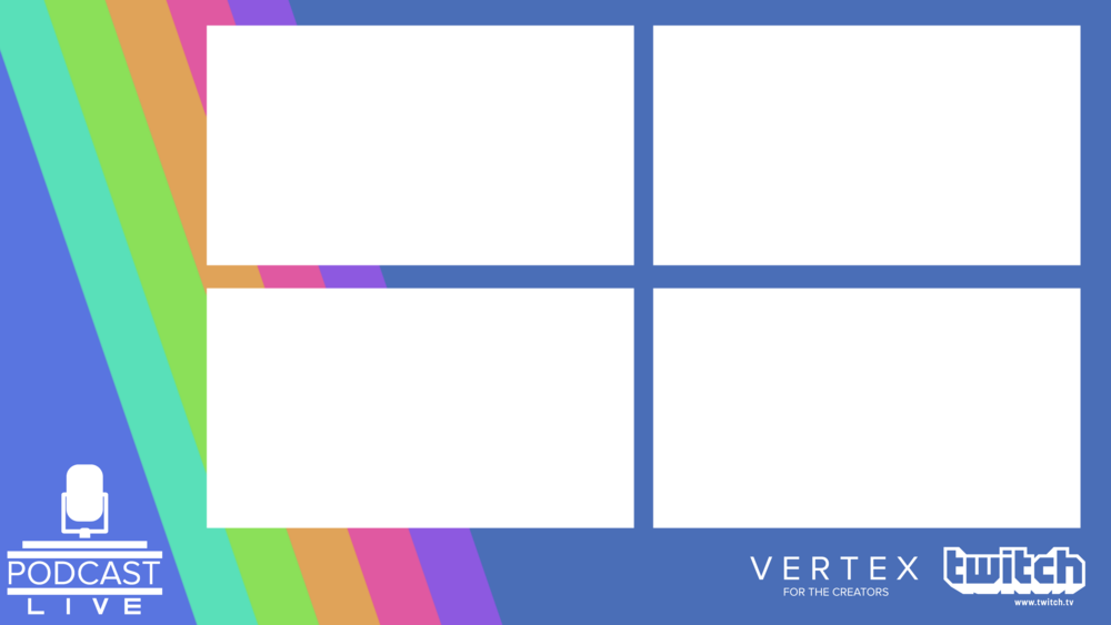 vertex podcast overlay.png