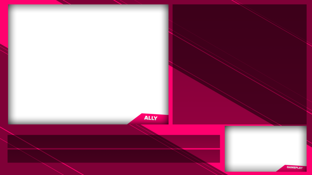 ally backv 2.png