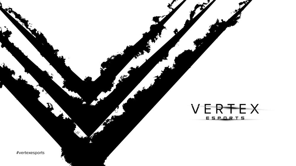 vertex esports ruff.png