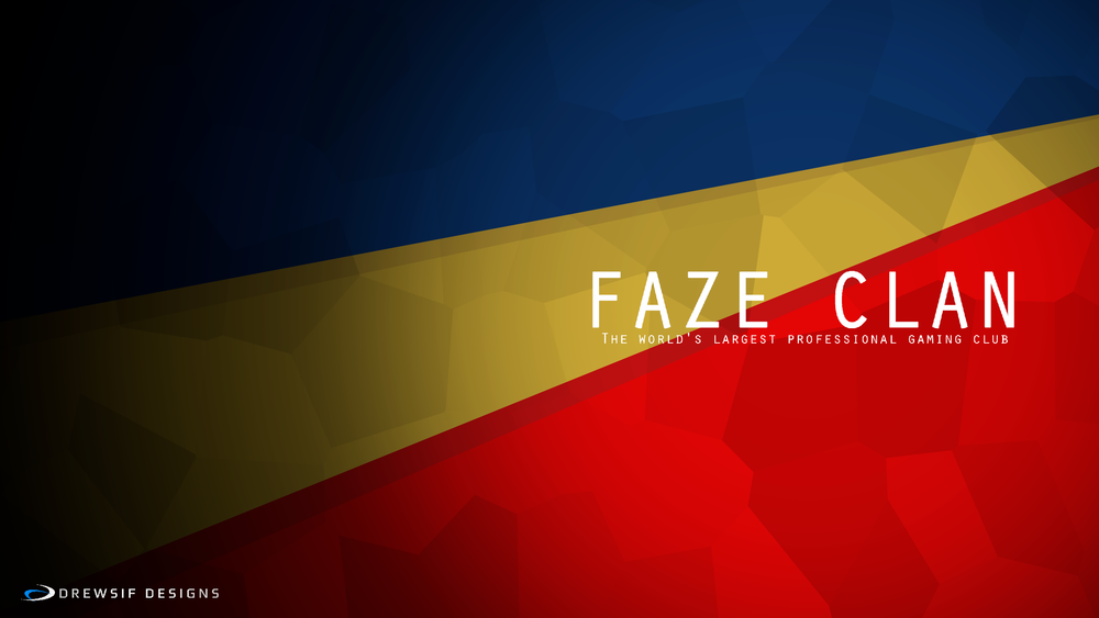 faze background 3.png