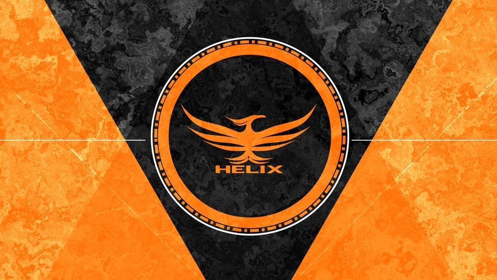 helix background.jpg