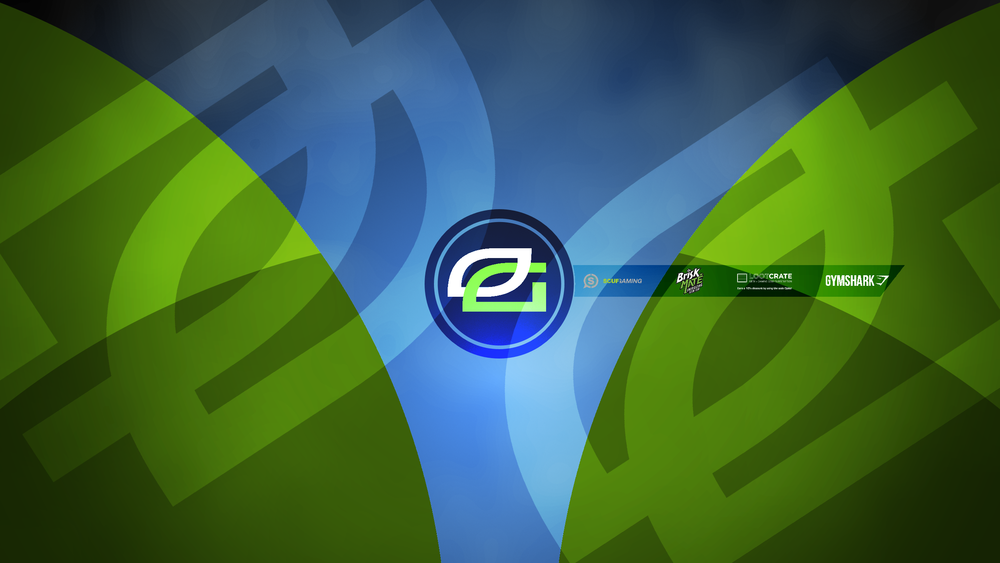 optic background 1.png