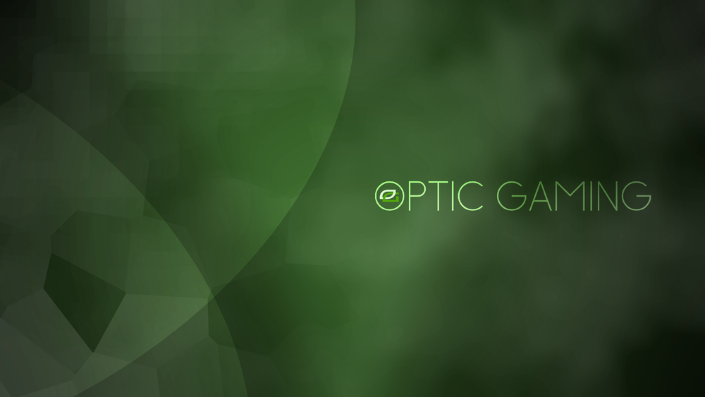 optic background 2.png