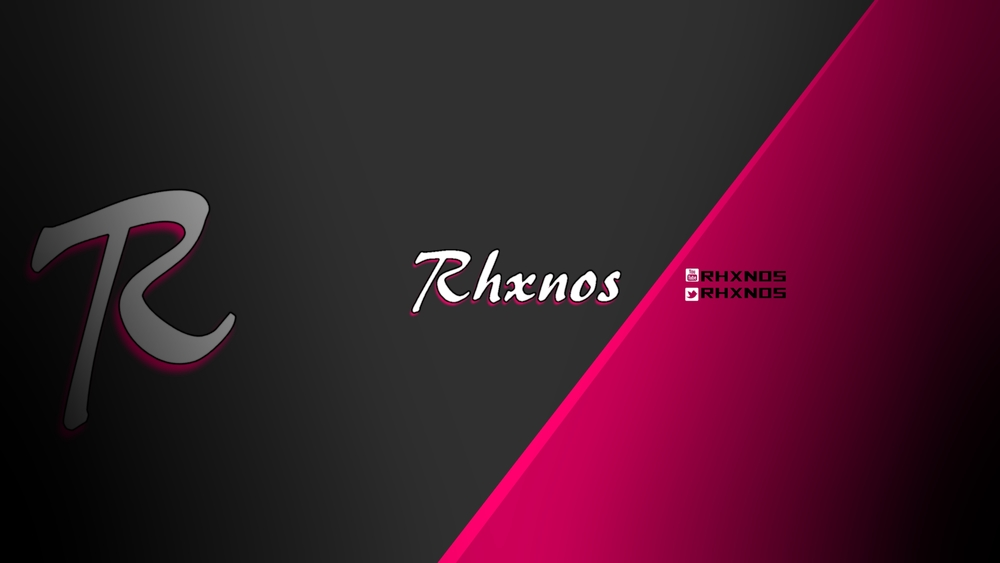 Rhxnos Background.jpg