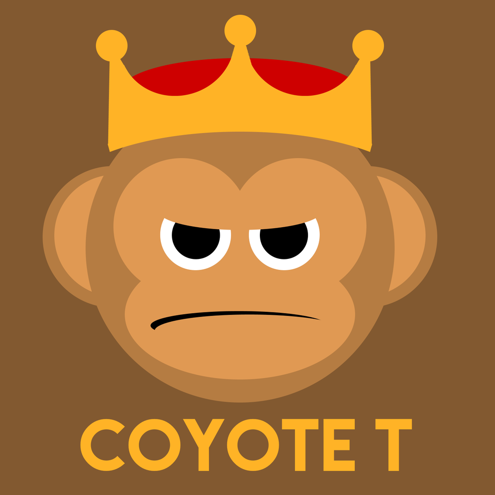 Coyote T logo s.png