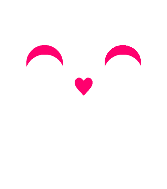 nivi bear white.png