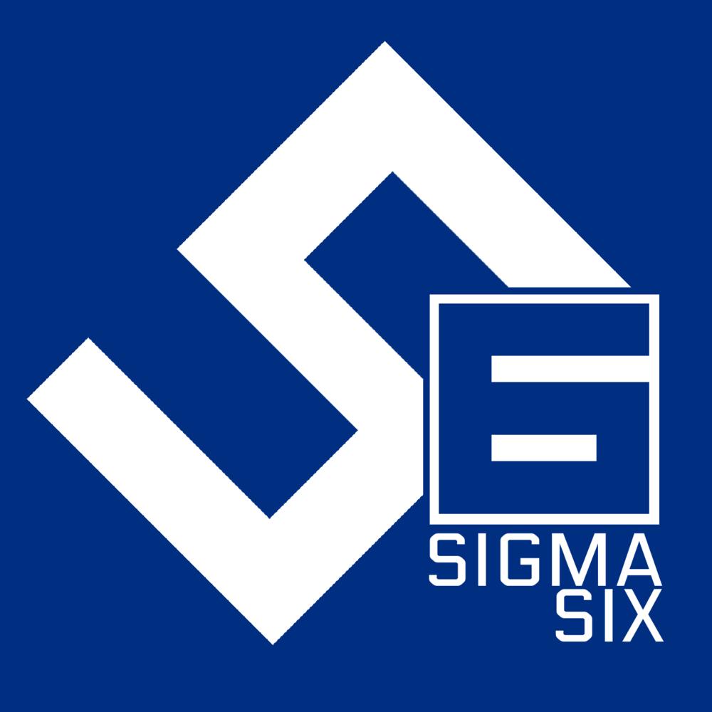 sigma logo square 2.png