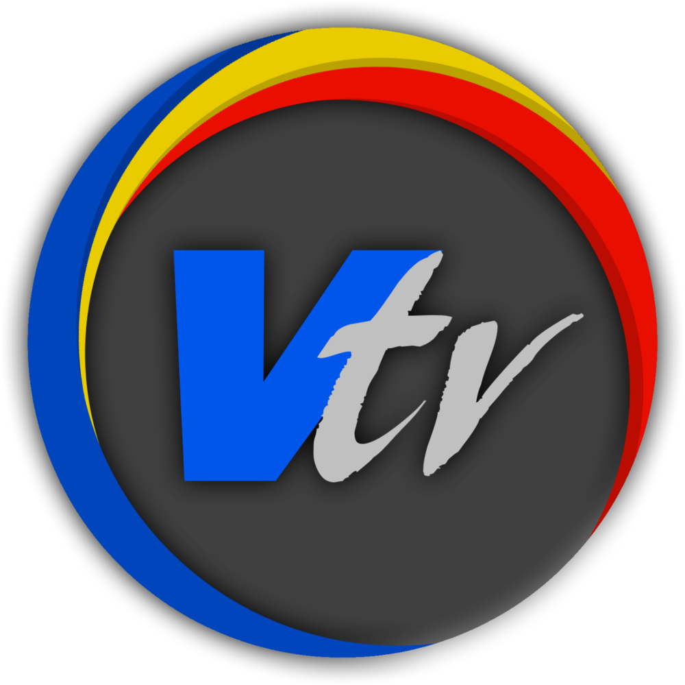 vertex tv l 2.png