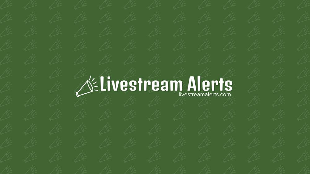 livestream alerts.png