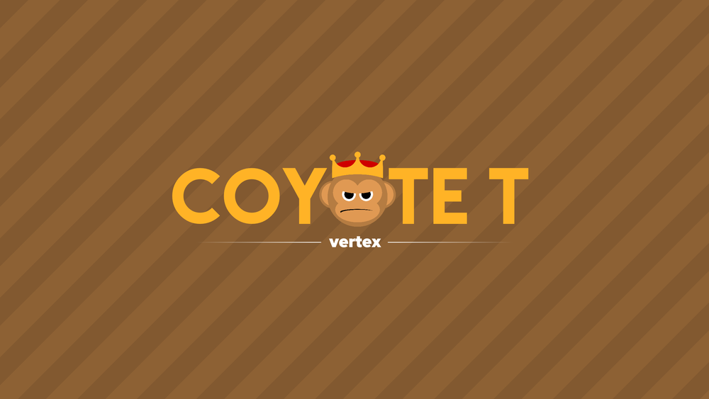 Coyote T background.png