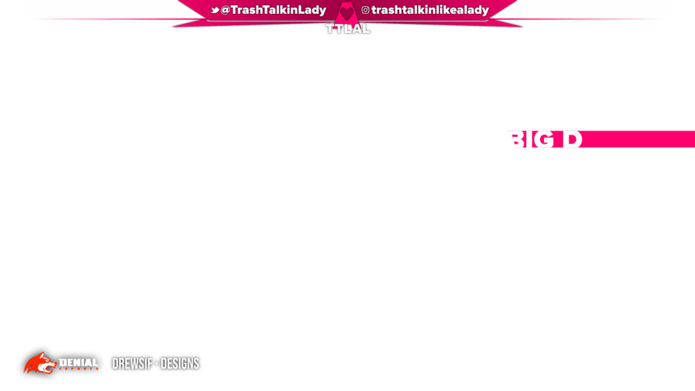 OVERLAY ttlal 2016.png