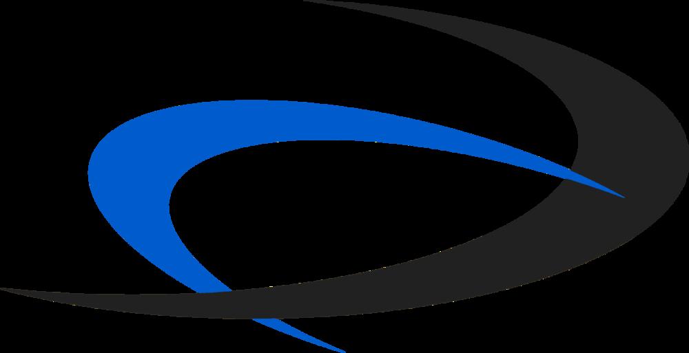 dd logo rings bluepng d.png