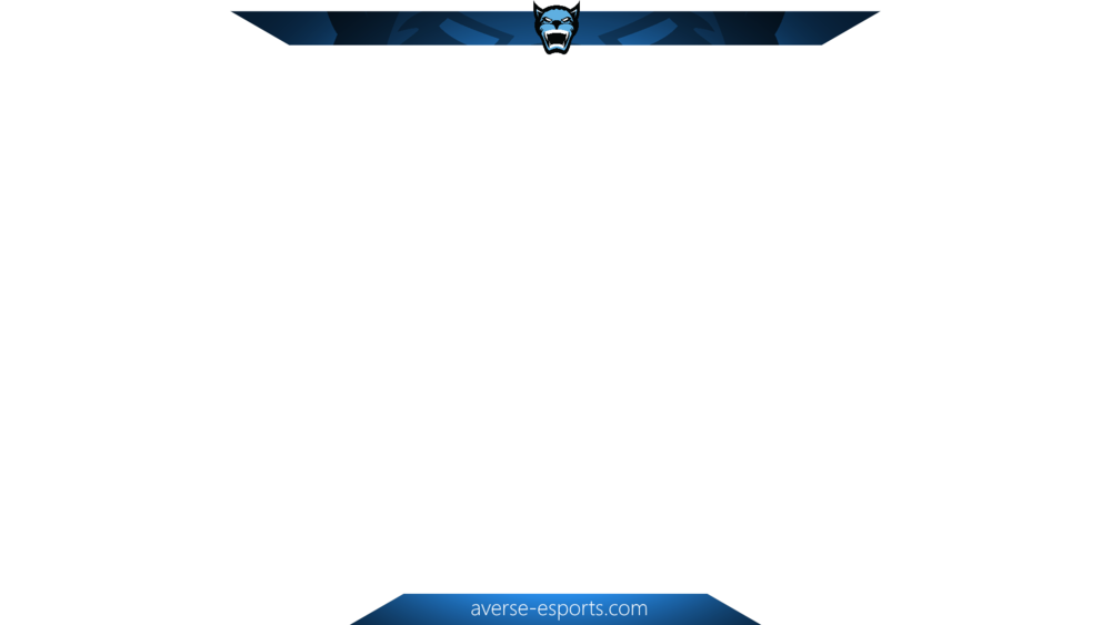 averse overlay.png