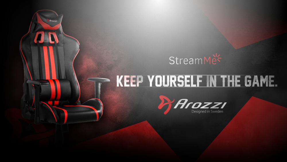 Arozzi Ad 1920x1080.png