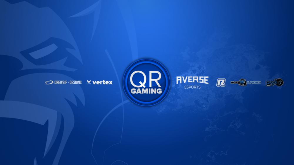 Averse header qr 2.png