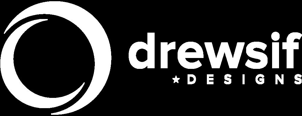 dd logo rings bluepng 1 4.png