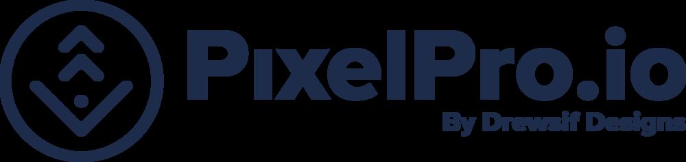 PixelPro Logo Blue.png