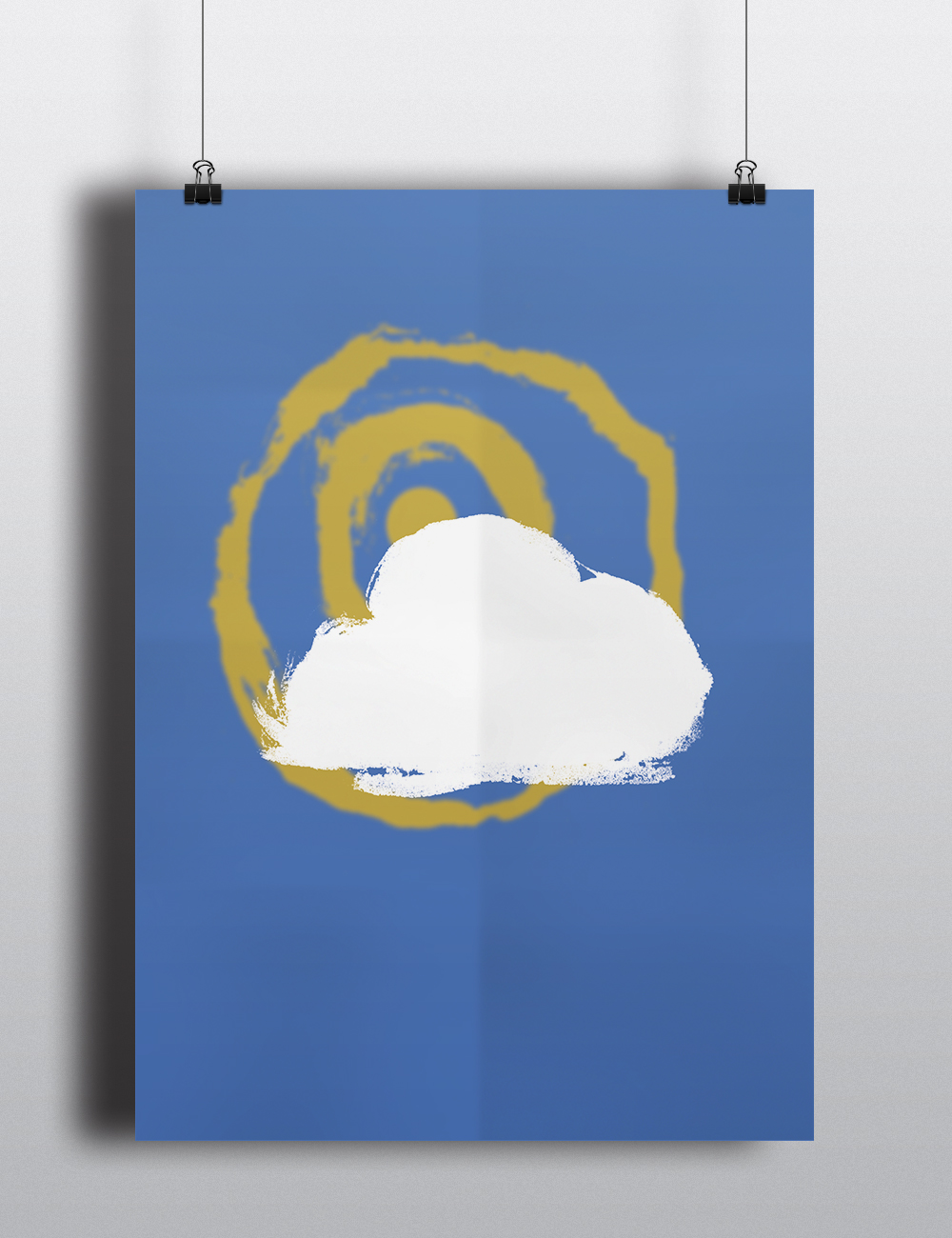cloudymock.jpg