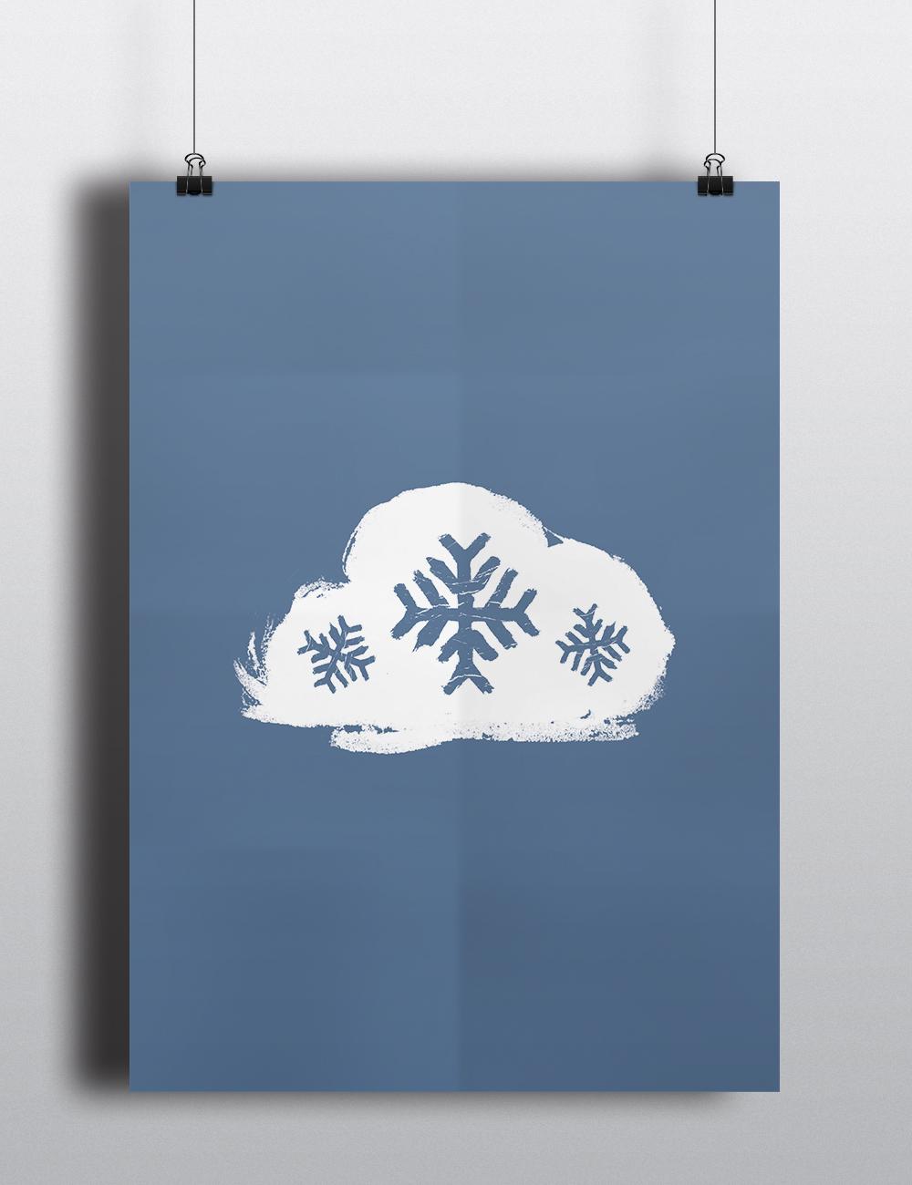 snowmock.jpg