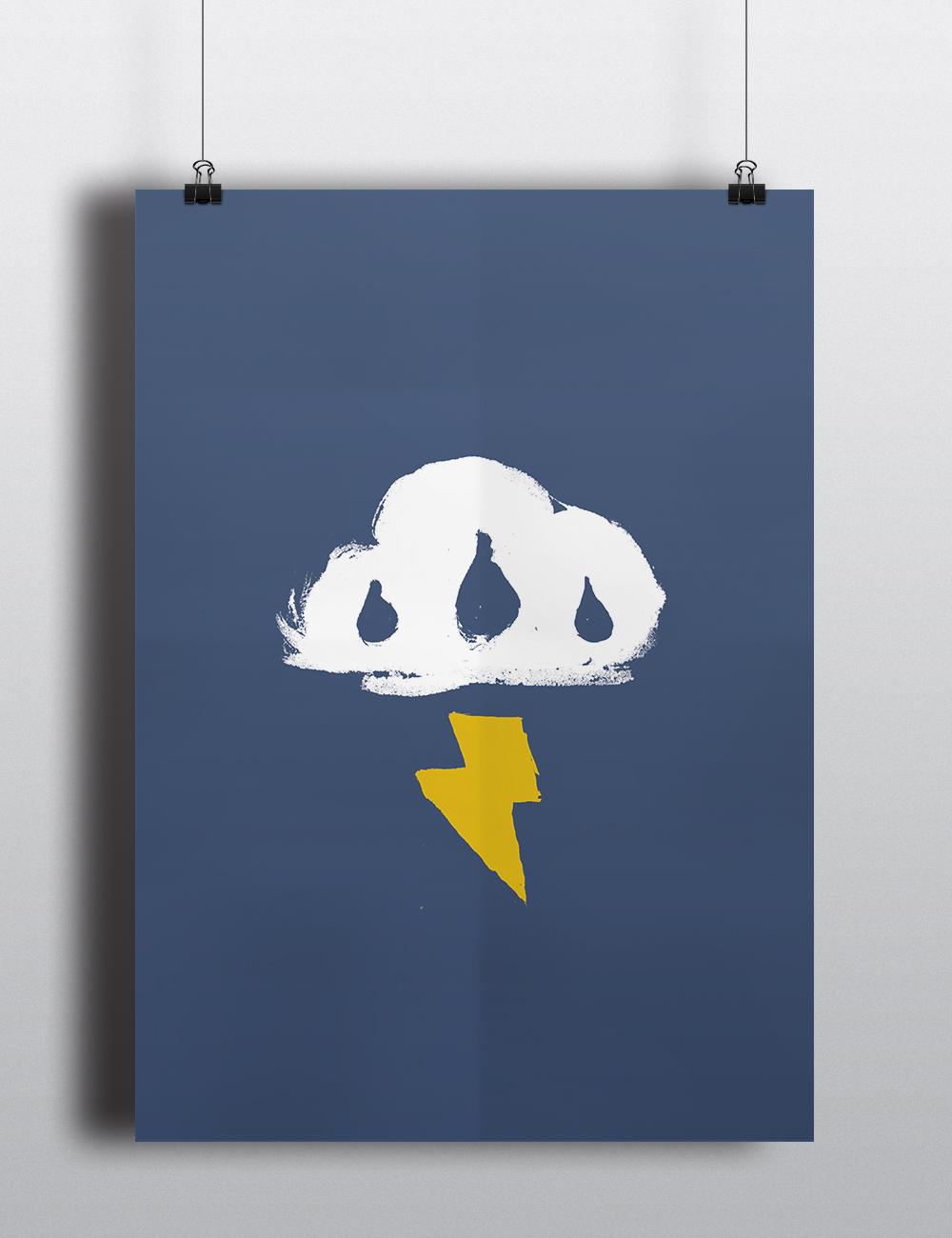 stormmock.jpg
