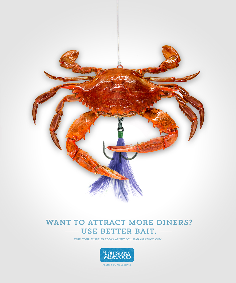LSB15_Crab_DInersRGB.jpg
