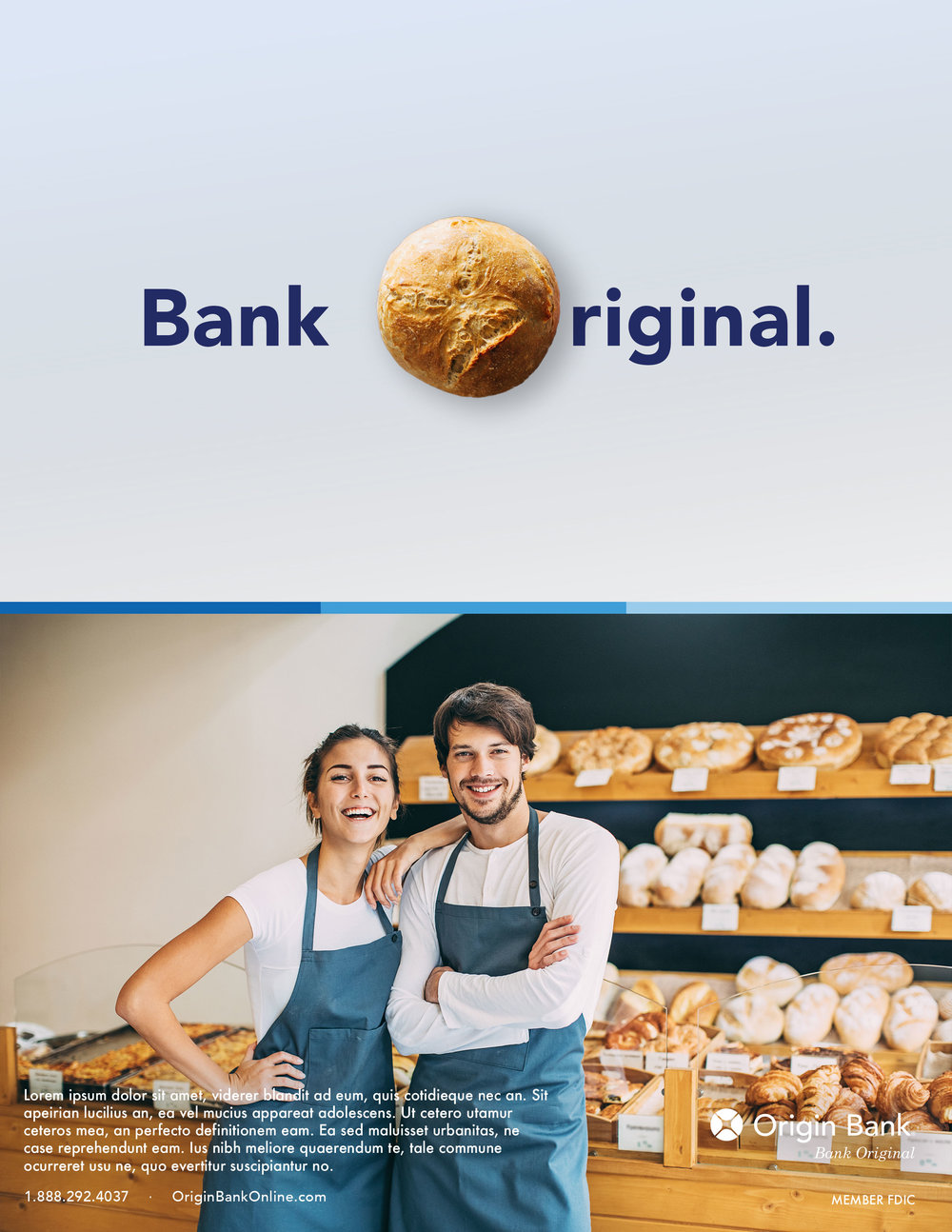 Bank_Original_Bread.jpg