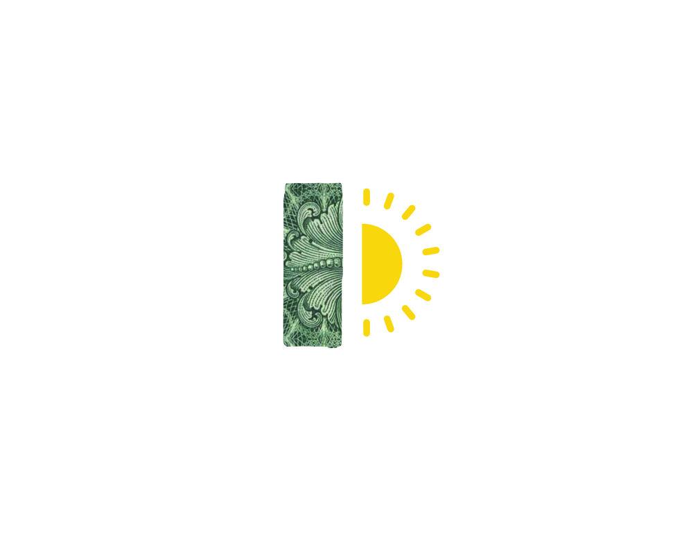 DollarADay.jpg