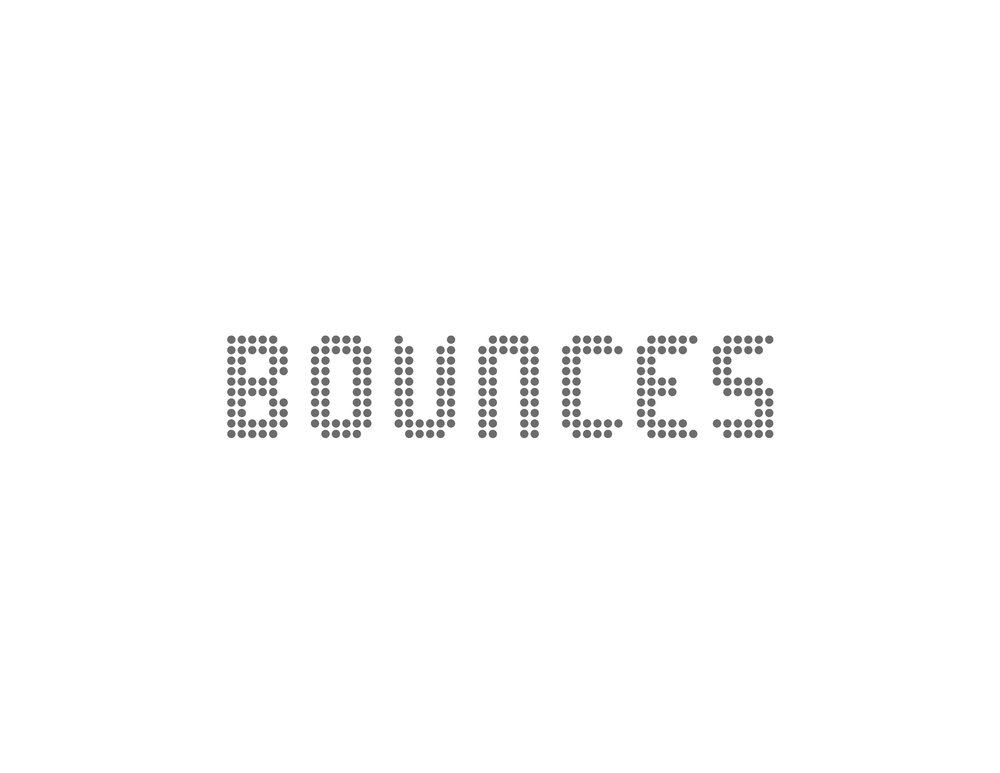 Logo for a child althetics organization