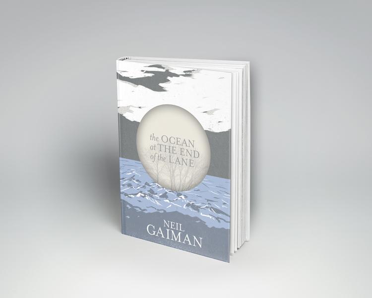 Hardcover-Book-MockUp-Ocean.jpg