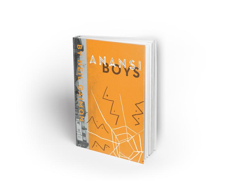 Hardcover-Book-MockUp-Anasi.jpg