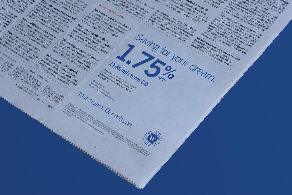 Free-Newspaper-Ad-Mockup-PSD_HW.jpg