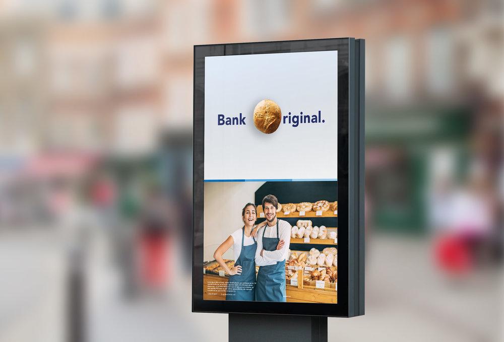 BankMockup.jpg