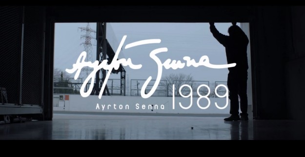 Senna-1989-Suzuka-Lap-625x322.jpg