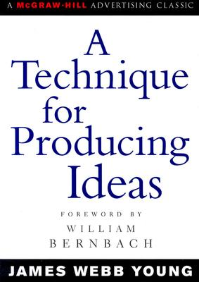 A-Technique-for-Producing-Ideas.jpg